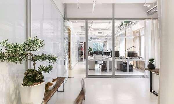 en-sik-ofis-tasarimlari