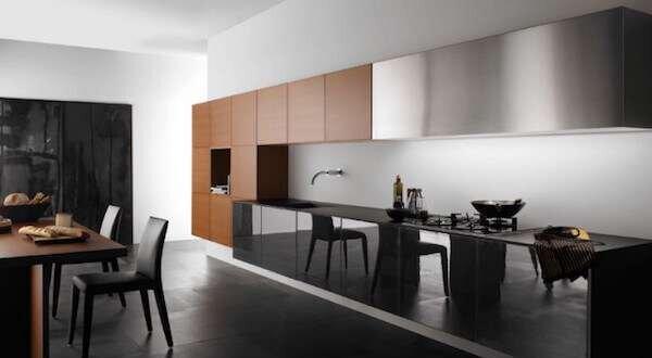 en-sik-ozel-tasarim-mutfak-ornekleri