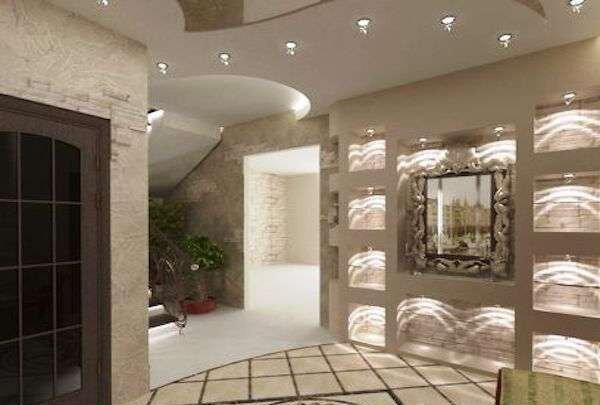 en-sik-salon-dekorasyonunda-duvar-kaplama