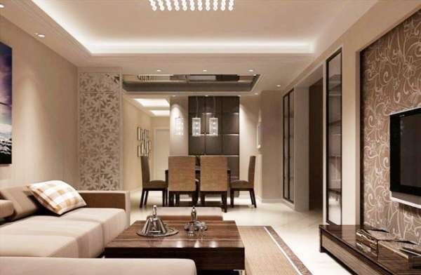 en-sik-salon-dekorasyonunda-duvar-kaplama-ornekleri