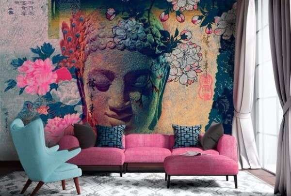 en-sik-salon-takimlarinda-renk-uyumus
