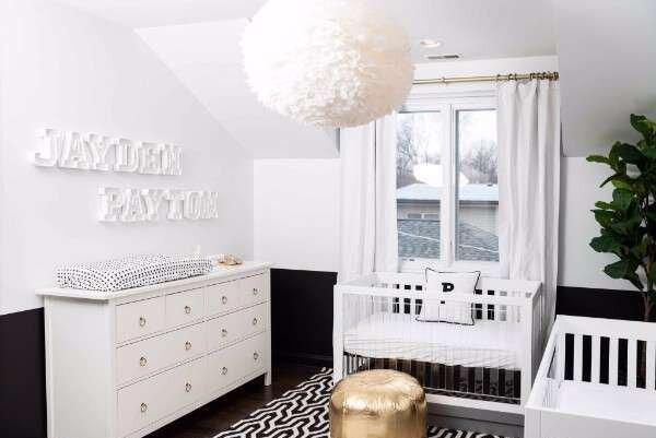 en-sik-siyah-beyaz-bebek-odasi-takimlari