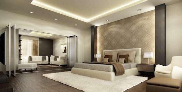en-sik-yatak-odasi-dekorasyonu-nasil-olmali