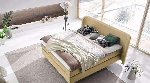 en-sik-yatak-odasi-renk-uyumu