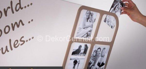 En Son genç odası yatak başlığı Resimleri