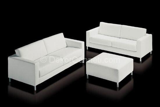 En Son modern puf koltuk fiyatları Galerisi