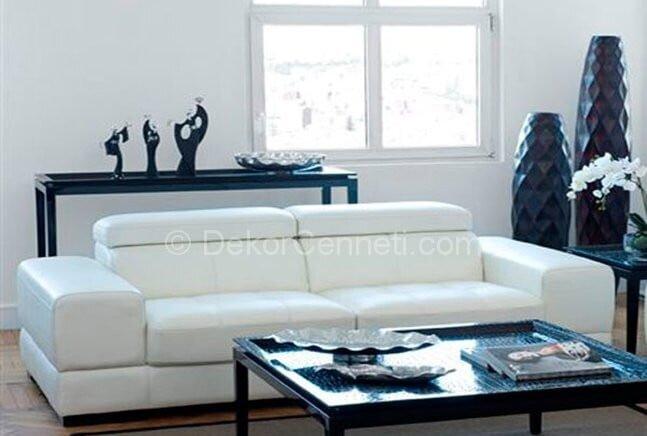 En Son mudo tekli koltuk modelleri Resimleri
