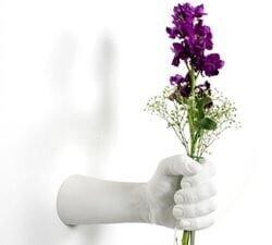 En Son seramik vazo firmaları Görselleri