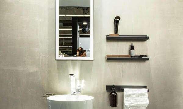 en-suslu-mermer-banyo-aksesuarlari