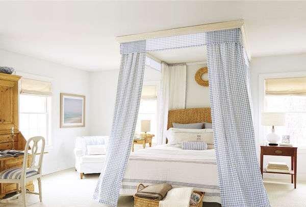 en-tarz-counrty-yatak-odasi-dekorasyonlari-min