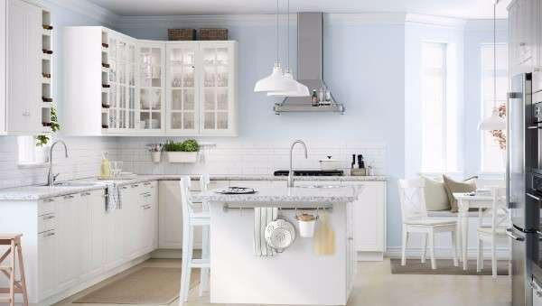 en-tarz-ikea-mutfak-dekorasyon-ornekleri