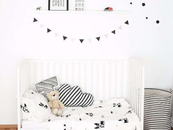 en-tarz-siyah-beyaz-bebek-odasi-takimlari