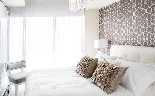en-tarz-yatak-odalari
