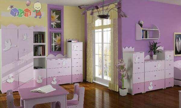 en-tatli-cocuk-odasi-dekorasyon-fikirleri