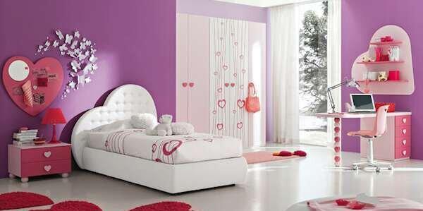 en-tatli-kiz-cocuk-odasi-dekorasyon-fikirleri