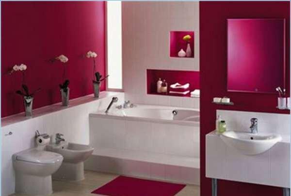 en-trend-banyo-dekorasyon-modelleri
