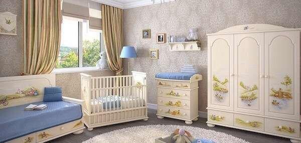 en-trend-erkek-bebek-odasi-duvar-kagidi-modelleri
