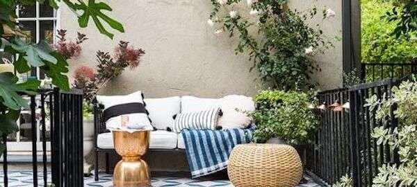 en-trend-yazlik-ev-mobilyalari