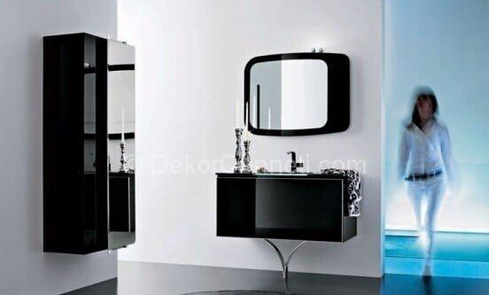 En Yeni banyo aynası firmaları Görselleri
