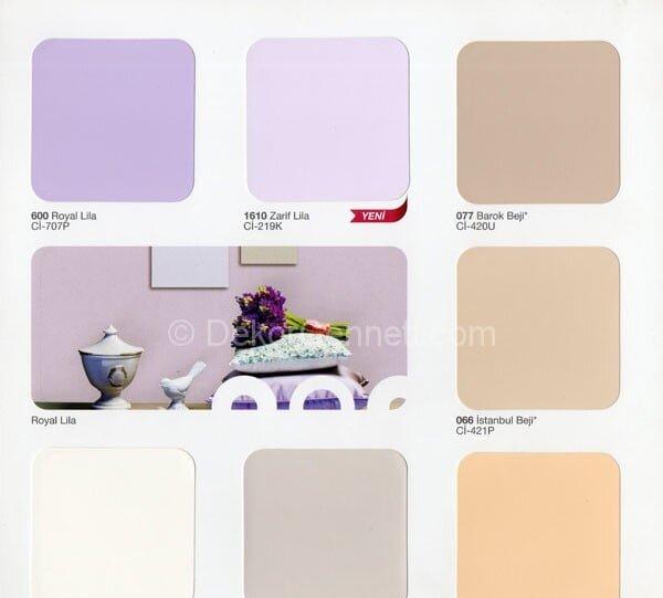 En Yeni buz beyazı duvar rengi Görselleri
