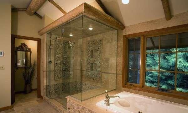 en-yeni-cakil-tasi-rengi-banyo-dekorasyonlari