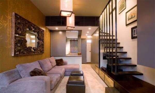 en-yeni-dar-ev-dekorasyon-fikirleri