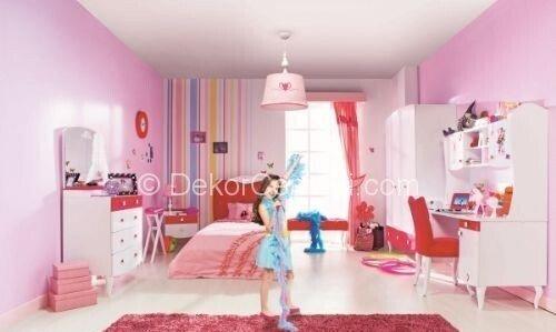 En Yeni genç odası yatak başlığı Görselleri