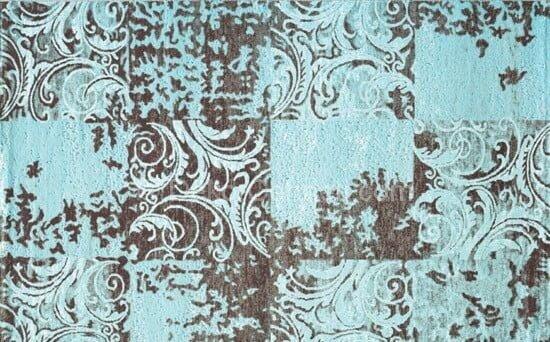 En Yeni gobbis patchwork halı Galeri