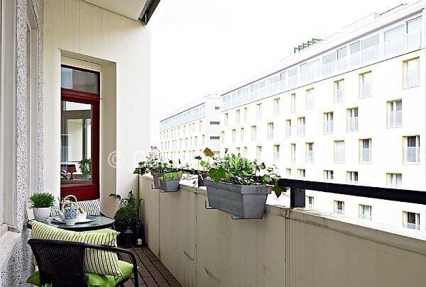 En Yeni kapalı balkon düzenlemeleri Modelleri