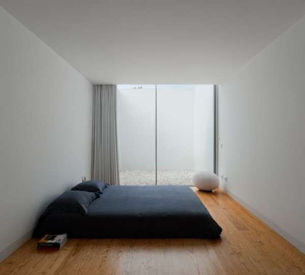 en-yeni-minimal-yatak-odasi-tasarimlari