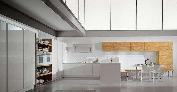 en-yeni-minimalist-mutfak-dekorasyonlari