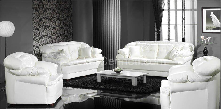 En Yeni modern l koltuk modelleri Fotoğrafları