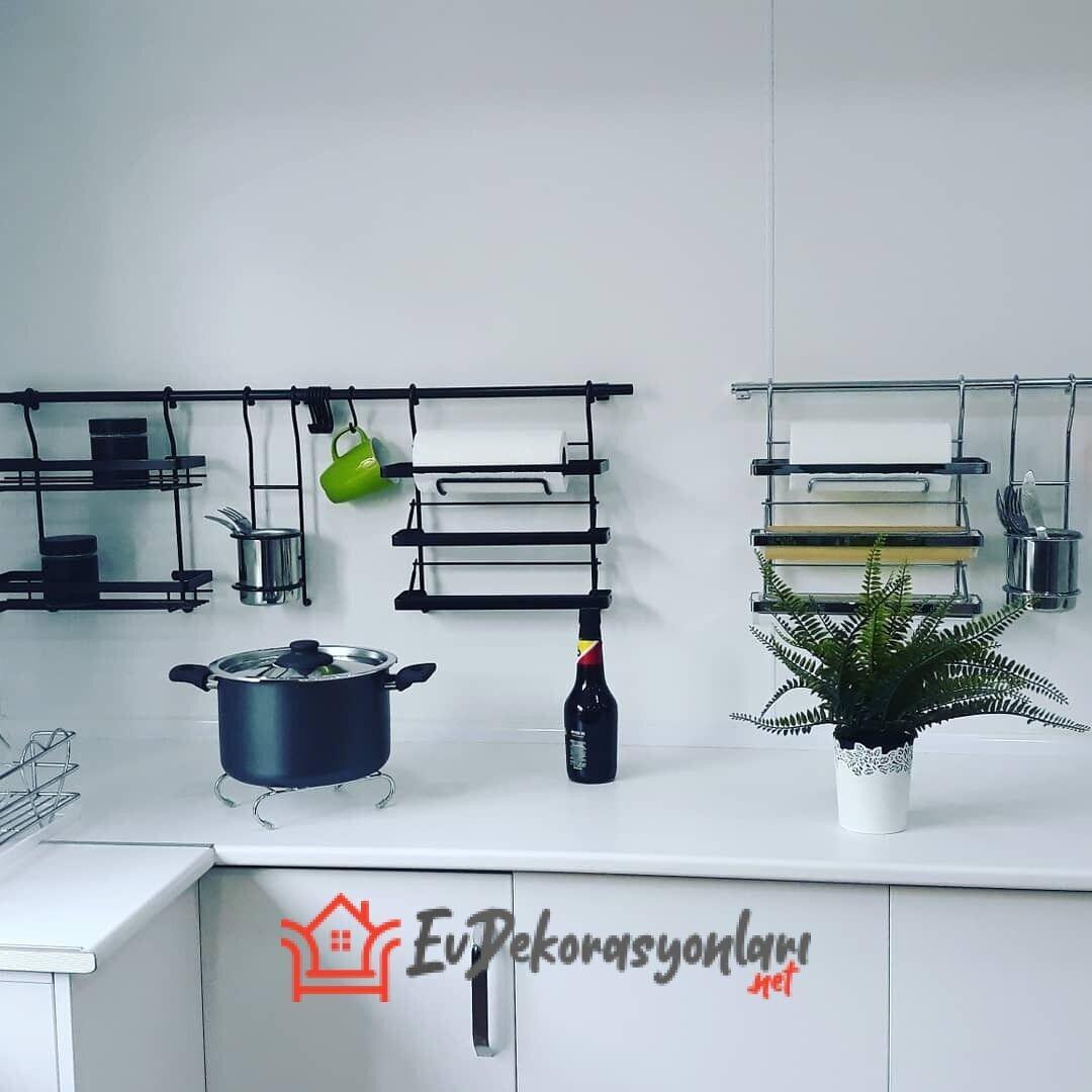 En Yeni Mutfak Aksesuarları