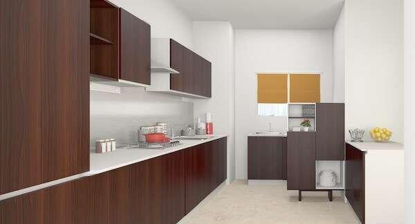 en-yeni-mutfak-dekorasyonlarinda-renk-secimi