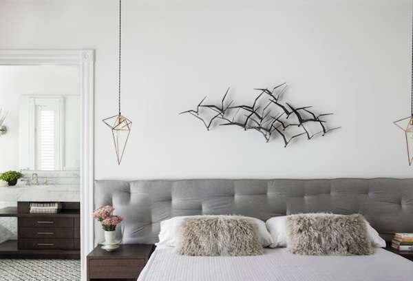 en-yenilikci-yatak-odalari