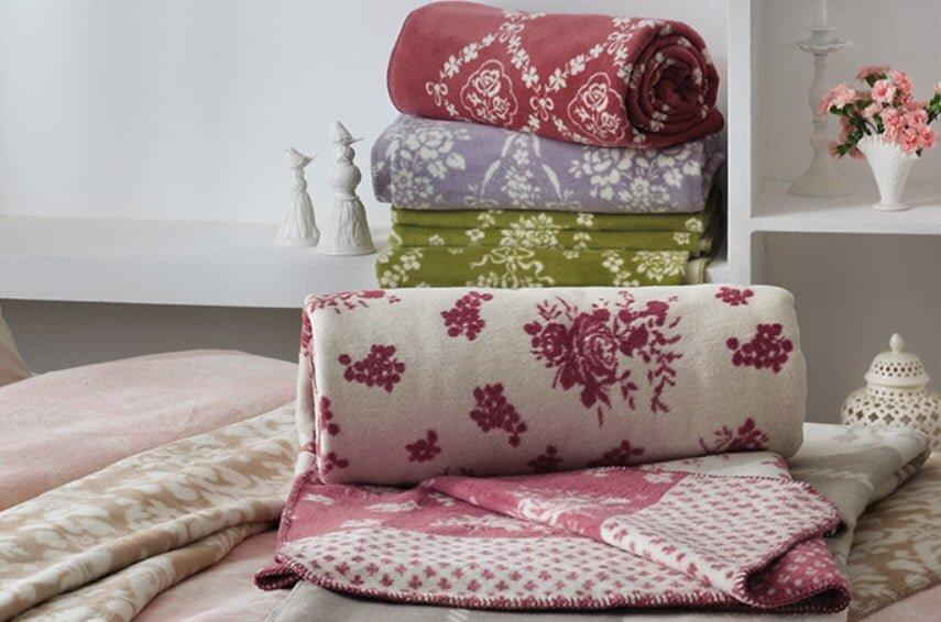 english home 2019 battaniye modelleri