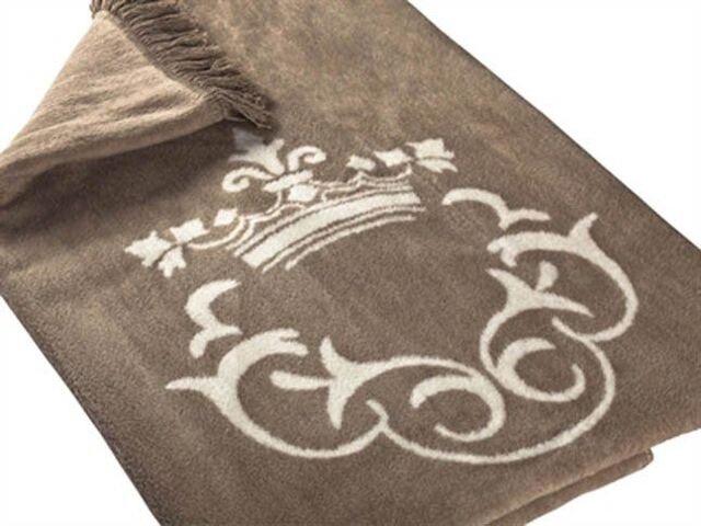 english home desenli battaniye modelleri 2019