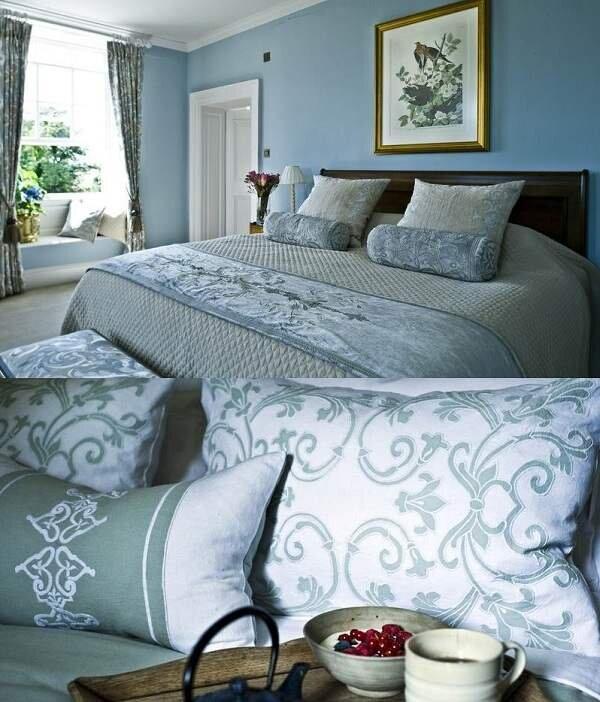 english home yeni yatak ortusu modelleri