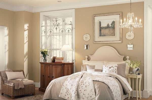en=yeni-counrty-yatak-odasi-dekorasyonlari-min
