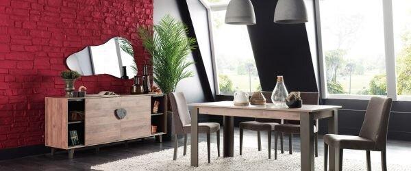 Yataş Enza Home Salon Mobilya Takımlarını Kaçırmayın