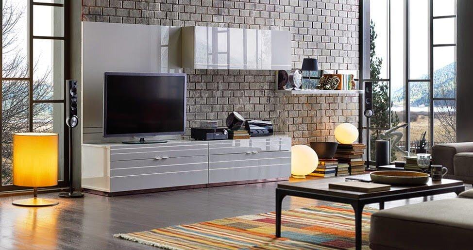 enza home infinity tv ynitesi modeli 2019