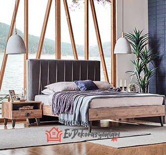 Enza Yatak Odası Modelleri ve Özellikleri
