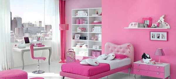 ergen-cocuk-odasi-duvar-renkleri