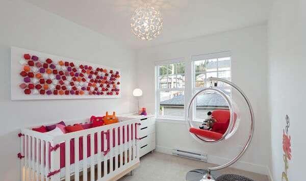 erkek-bebek-odasi-duvar-kagidi-modelleri
