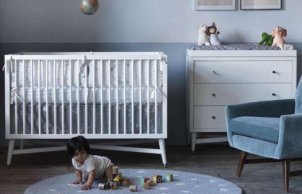 erkek-bebek-odasi-hali-modelleri