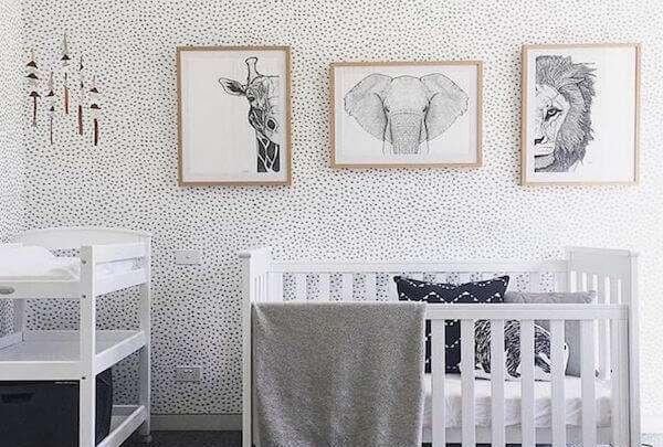 erkek-bebek-odasi-sade-duvar-kagidi-modelleri