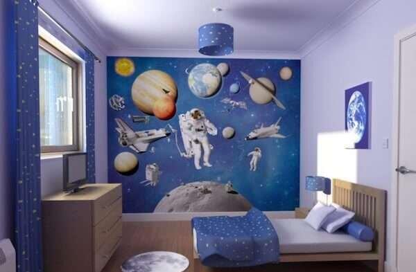 erkek-cocuk-odasi-duvar-renkleri