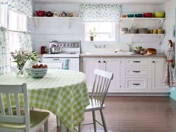 eski-kare-mutfak-dekorasyonu-ornekleri