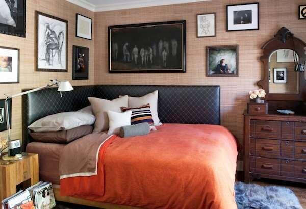 eski-tarz-yatak-odalari
