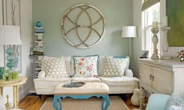 eski-yazlik-ev-dekorasyon-fikirleri